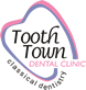 Dentist in Coimbatore, Dental Clinic in Coimbatore, Best Dental Hospital in Coimbatore, Best Dentists - Toothtown